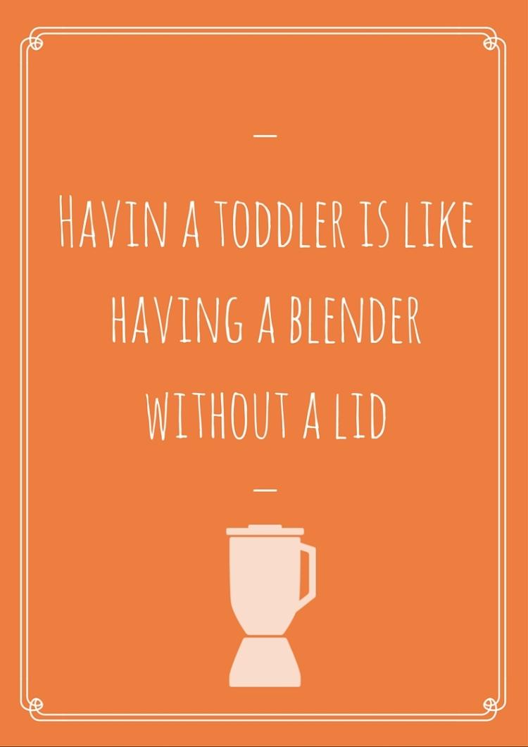 toddler (1)